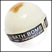 Champagne (6.5oz) Bath Bomb
